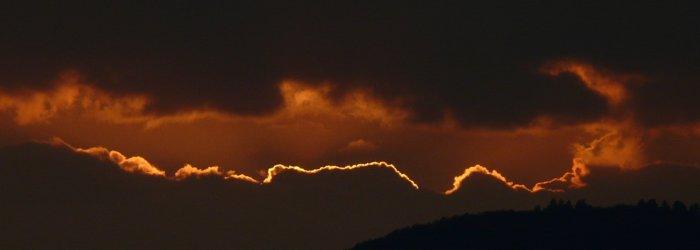 nuages04