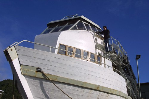 FDI emb 05 - Embarcación Amereida - 072