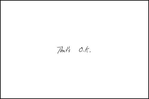 that's ok_1
