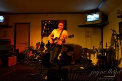 091017_4391 (jaynel) Tags: singing guitarist singersongwriter soloartist musicphotographylivebandschelmsfordmale