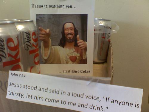jesusy