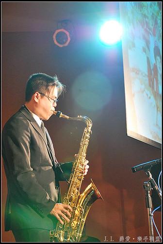 jazz_invention4 拍攝的 nEO_IMG_nEO_IMG_DSC_3896。