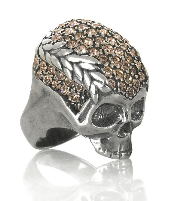 womens-vivienne-westwood-new-skull-swarovski-crystal-ring_0