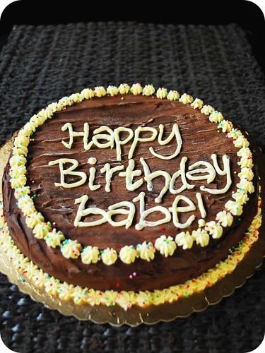 Happy Birthday Ankita 1391664 Dill Mill Gaye Forum