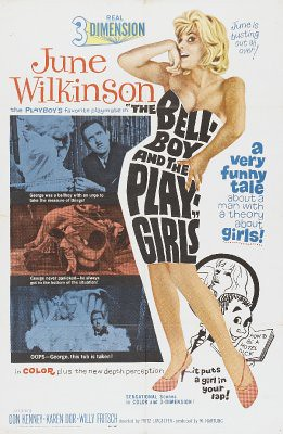 3151__x400_bellboy_and_playgirls_poster_01