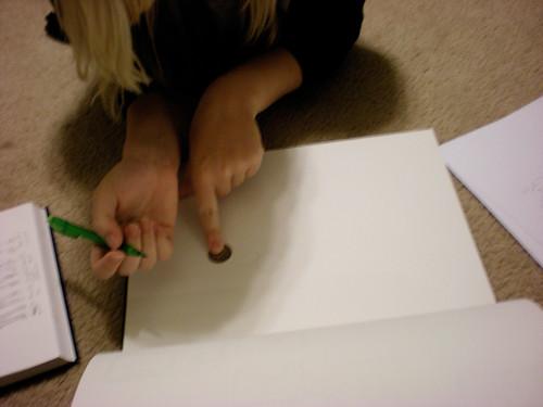 Drawing [295/365]
