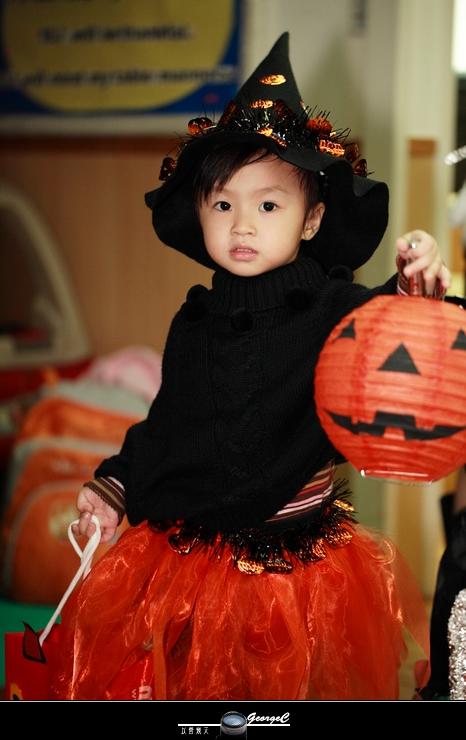 Halloween25.jpg