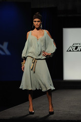 project-runway-6-12-irina-kalyn