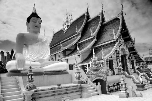 Chiang Mai 40