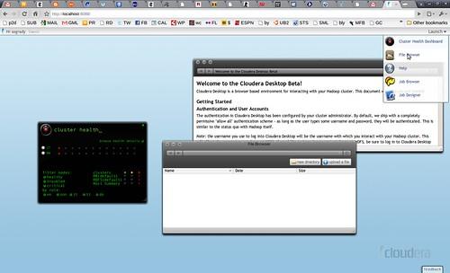 cloudera_desktop