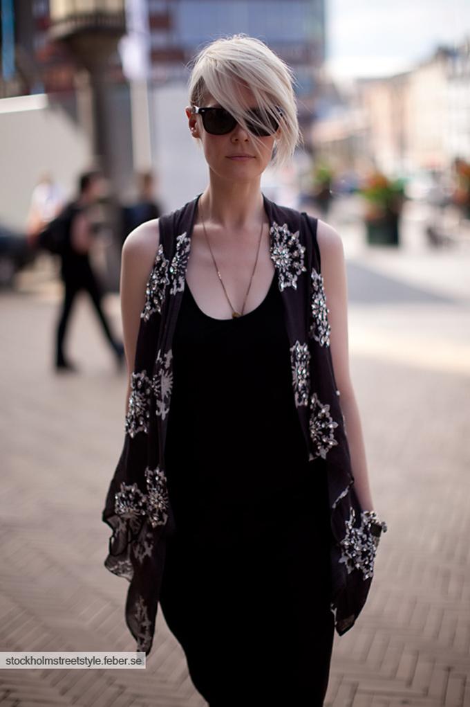 Kate Lanphear3