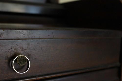 69/365 05/08/2011 Ring