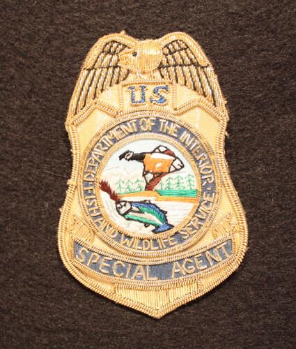nasa oig special agent - photo #10
