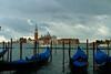 San Marco0171.jpg (ups80kft) Tags: venice vacation italy water geotagged canal europe day cloudy explore ita gondola venezia sanmarco veneto gtaggroup canon7d