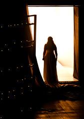 Cena final ... (Luiz C. Salama) Tags: festival interestingness opera explorer explore 500 destaque wagner amazonas interessantes 2011 tristaoeisolda xvfestival