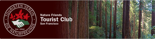 tourist-club-marin-county