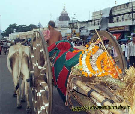 Tradition of Senapata lagi