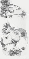 Yolanda Martín-Subconscient-I--80x40-2009-dibujo