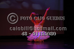 IMG_0504-foto caio guedes copy (caio guedes) Tags: ballet de teatro pedro neve ivo andréa nolla 2013 flocos