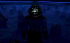214490_2015-11-29_00011 (KHRIP) Tags: alien isolation coveant landscape nostromo