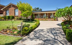 54 Bradman Road, Menai NSW