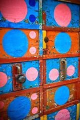 IMG_9629 (Studio Laurent) Tags: door venice italy burano veneto casabepi