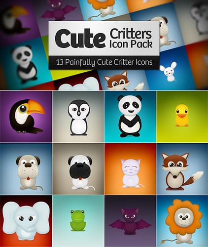 cute_critters
