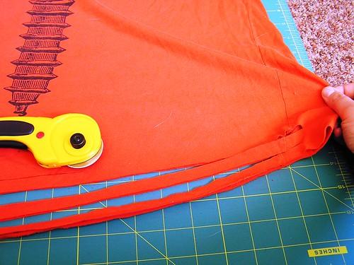 tshirt yarn 6