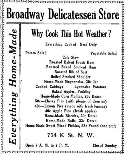 1921_broadway_deli