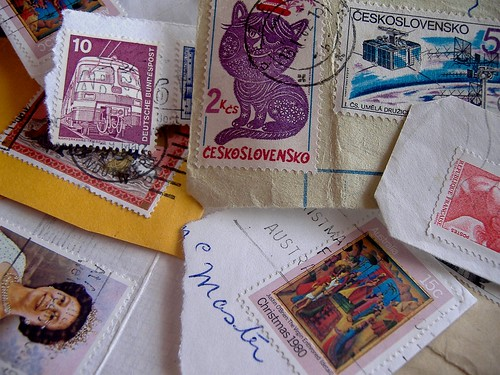 stamps 1