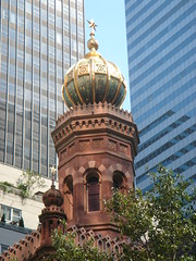 NYC-May 09_77 (Central Synagogue) by mgrenner57, on Flickr