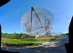 Spend Radar's Beacon Expands (Part 2)