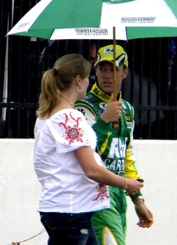Is Katie Kenseth Pregnant 85