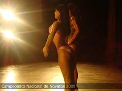 CampeonatoNacionalNovatos2009-052