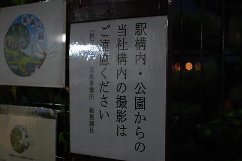 DSC_3097.JPG