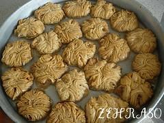 gul baklavasi1 (zehra50mutfakta) Tags: gül baklava
