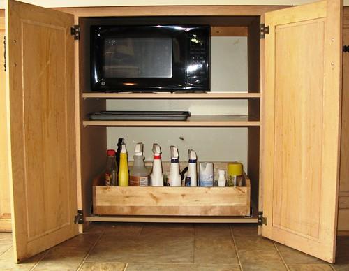 new_shelves1