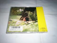 原裝絕版 1987年 7月21日 小泉今日子 KYOKO KOIZUMI  CD 原價 3200YEN  初版 3