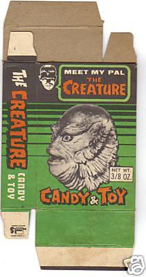 creature_candybox1