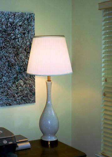lampclose2