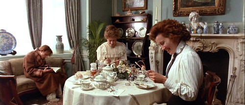 howardsend_townhouse_breakfast1