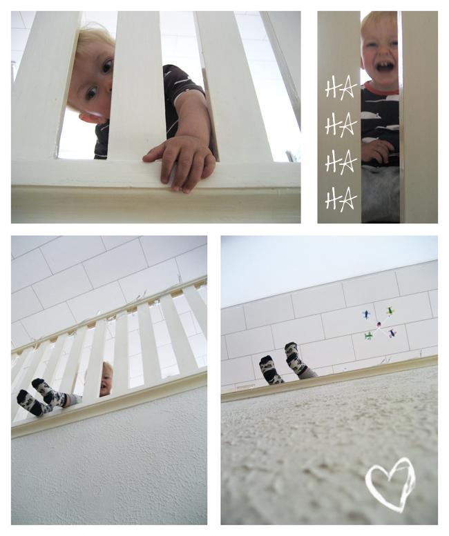 2 våningen