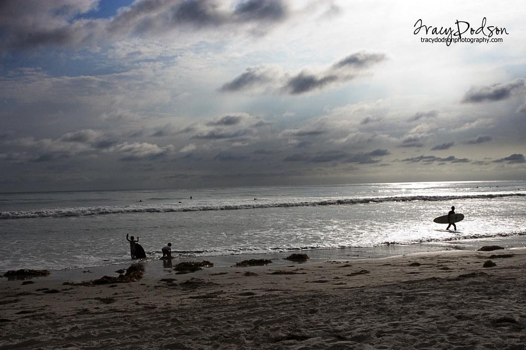 BeachMiller_0090