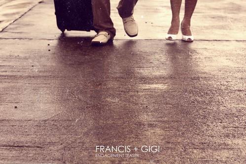 Cebu Philipines Wedding and Portrait Photographer Jeffroger Kho