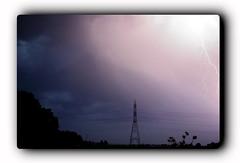 Lightning (Lefteris Zopidis) Tags: