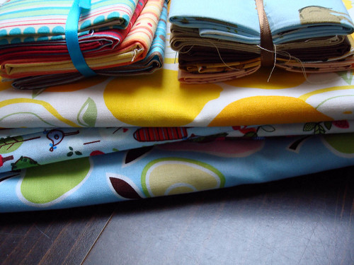 Jo-Ann fabric