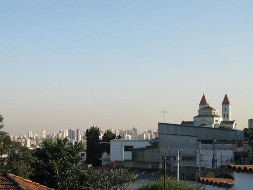 Penha São Paulo