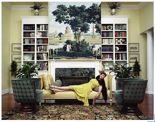 Julia-Galdo-fashion-Photography-22