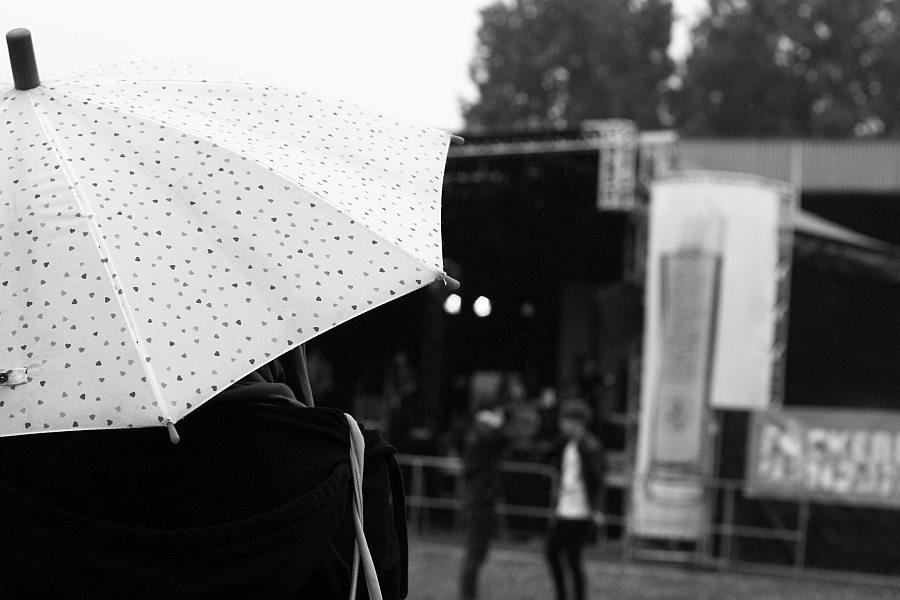 prolog-festival09 015