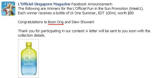 L'Officiel-Singapore-Magazine